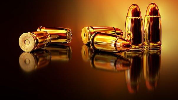 cartridges-2166491__340