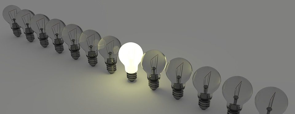 cropped-light-bulbs-1125016_960_7203.jpg