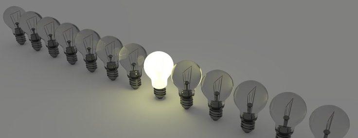 cropped-light-bulbs-1125016_960_7203.jpg
