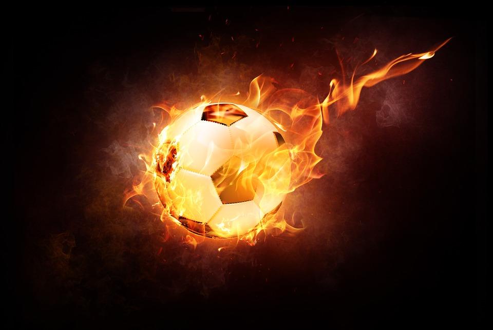 football-1406106_960_720