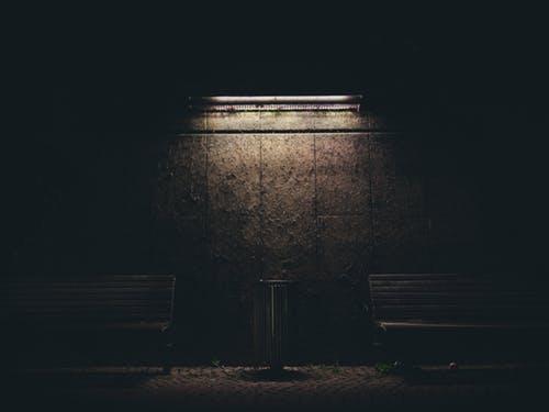 pexels-photo-1055613