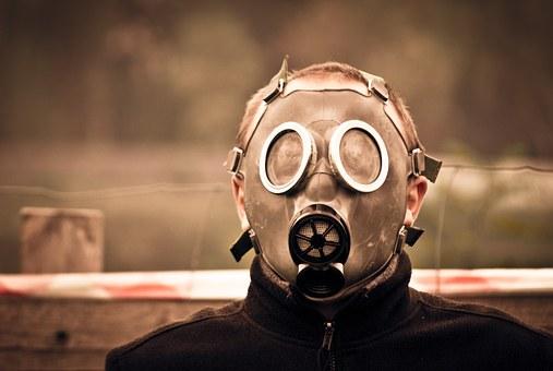 gas-mask-469217__340